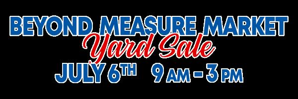 Yard Sale 2-min